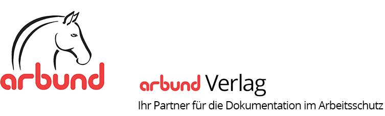 arbund Verlag Logo